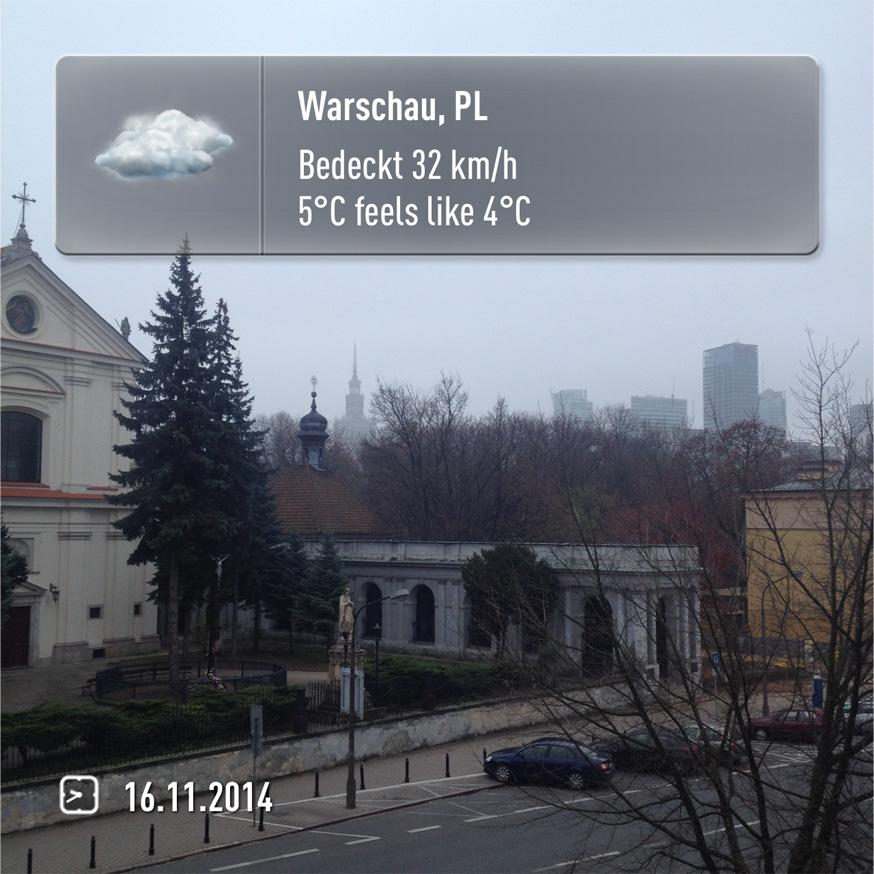 2014-11-16-0941.jpg