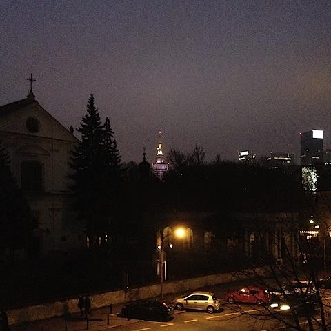 2014-11-16-1617.jpg